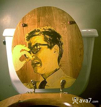 Ava7 Funny Stuff Funny Toilet Pictures