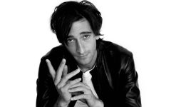 adrien brody wallpapers
