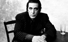 al pacino wallpapers