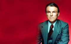 anthony zerbe wallpapers