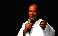avery brooks wallpapers