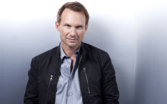 christian slater wallpapers