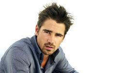 colin farrell wallpapers