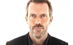 hugh laurie wallpapers