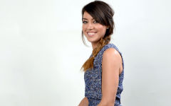 aubrey plaza actress