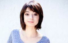 kate micucci wallpapers