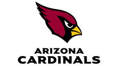 arizona cardinals nfl football team