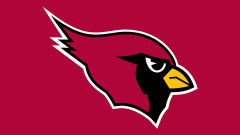 arizona cardinals wallpapers