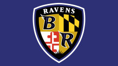 baltimore ravens nfl football team