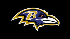 baltimore ravens wallpapers