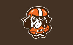 cleveland browns nfl football team