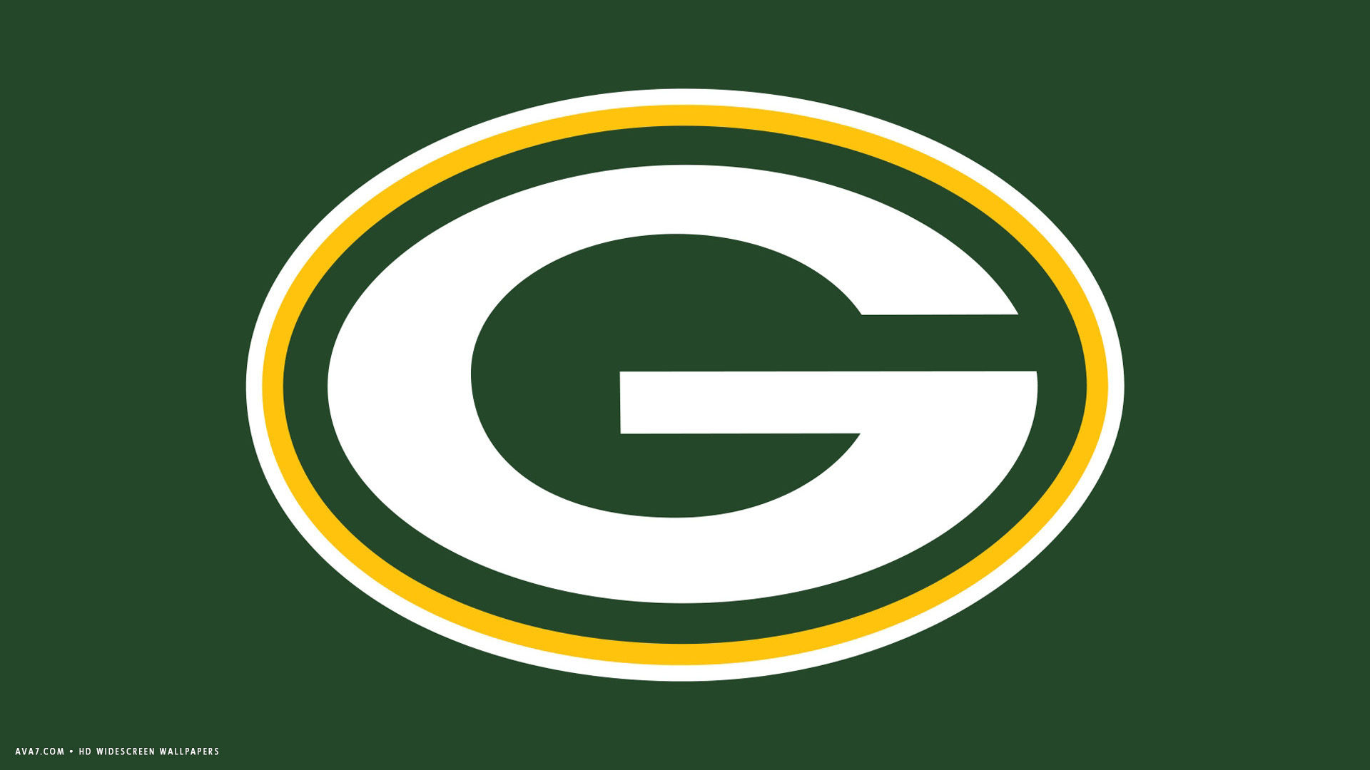green bay packers 1080p hd widescreen wallpaper american