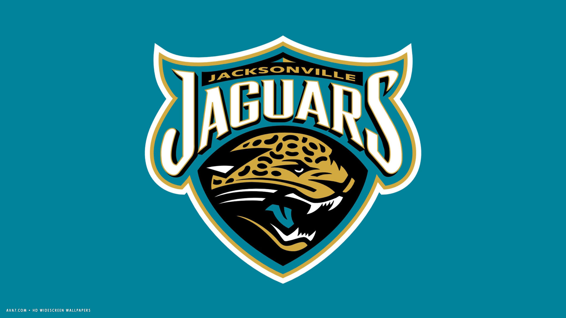 pics photos jacksonville jaguars wallpaper football wallpapers nfl. Cars Review. Best American Auto & Cars Review