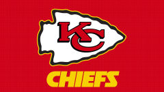 kansas city chiefs hd wallpaper 1920x1080