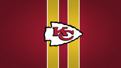 kansas city chiefs nfl football team
