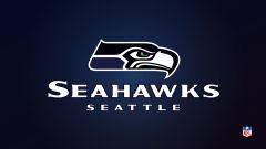seattle seahawks nfl football team