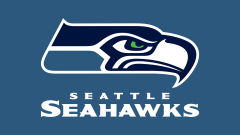 wallpaper seattle seahawks logo