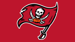 tampa bay buccaneers red 1920x1080