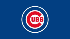 chicago cubs mlb baseball team