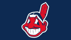 cleveland indians mlb baseball team