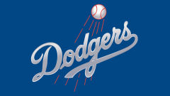 los angeles dodgers mlb baseball team