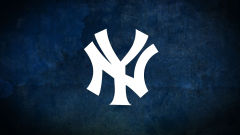 new york yankees mlb baseball team