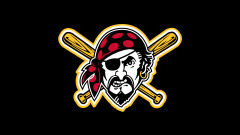 pittsburgh pirates mlb baseball team
