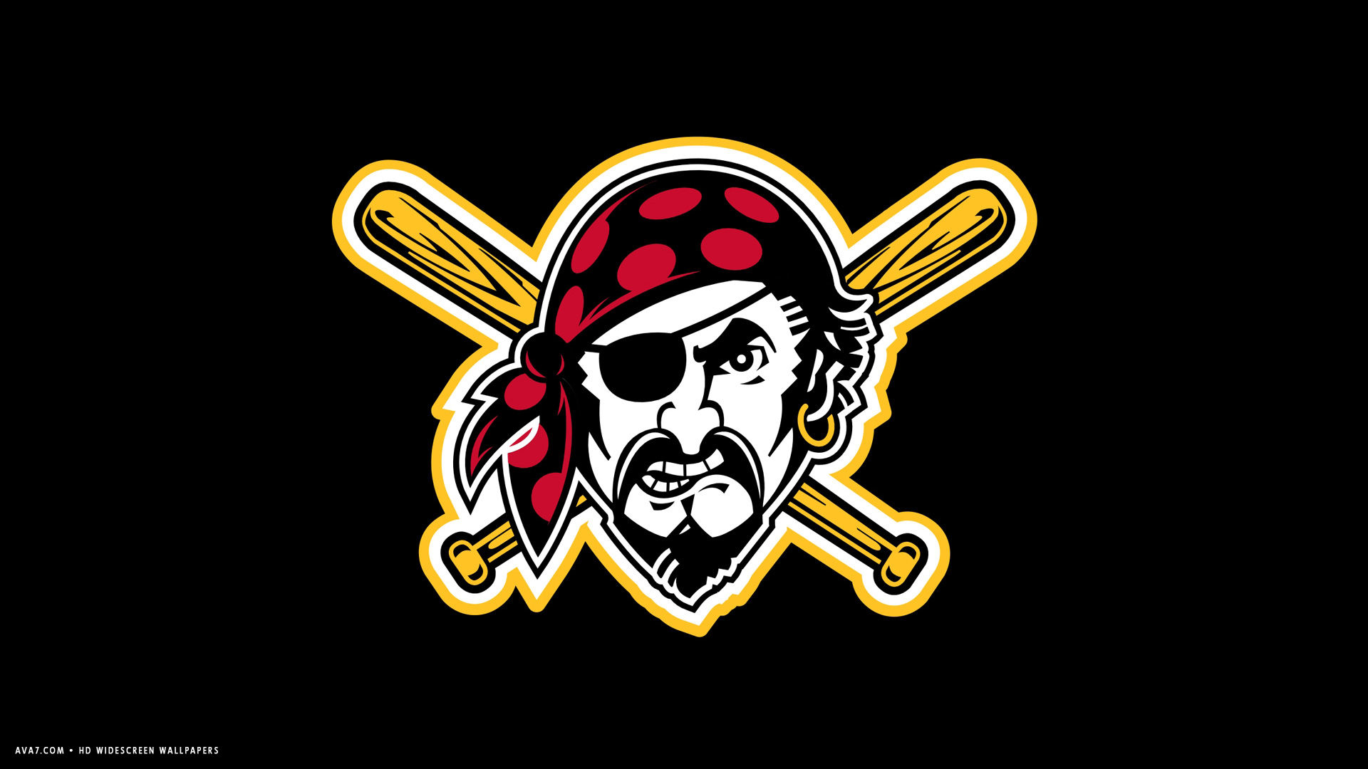 pittsburgh pirates mlb baseball team hd widescreen wallpaper