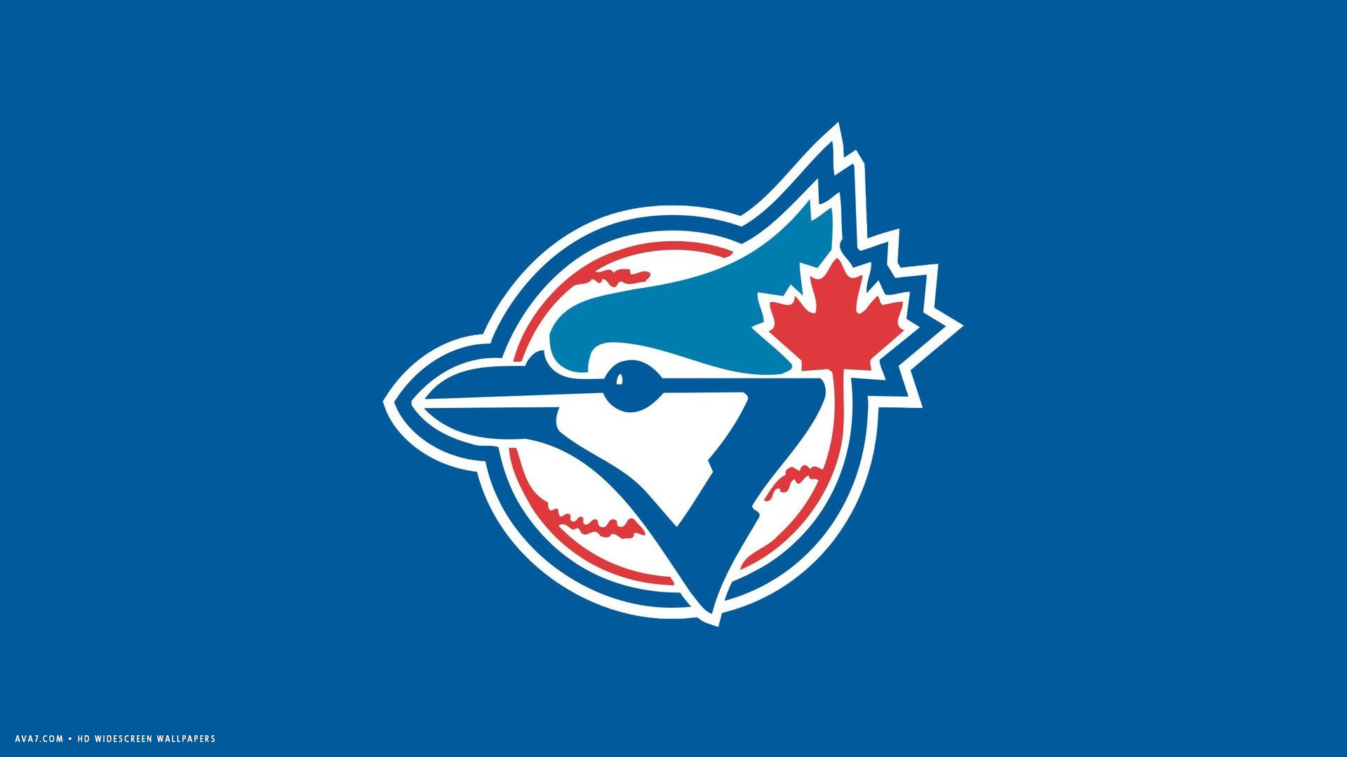 Blue Jays Logo 2015