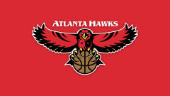 atlanta hawks wallpapers