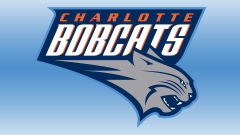 charlotte bobcats wallpapers
