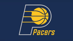 indiana pacers nba basketball team