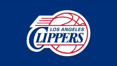 los angeles clippers nba basketball team