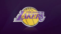 los angeles lakers nba basketball team