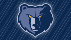 memphis grizzlies nba basketball team