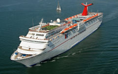 carnival elation wallpapers
