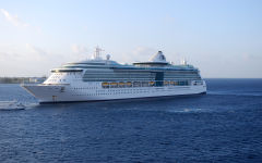 jewel of the seas cruise ship