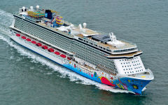 norwegian breakaway wallpapers