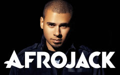 afrojack wallpapers