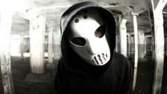 angerfist wallpapers