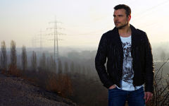 atb wallpapers