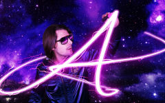 axwell wallpapers