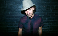 benny benassi dj disc jockey music
