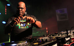 carl cox wallpapers