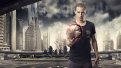 coone wallpapers