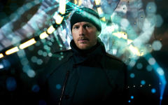 eric prydz wallpapers