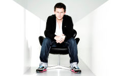fedde le grand wallpapers