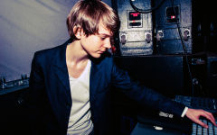madeon wallpapers