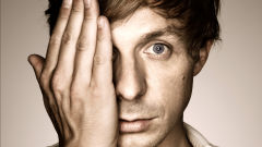 martin solveig wallpapers