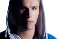 nicky romero wallpapers